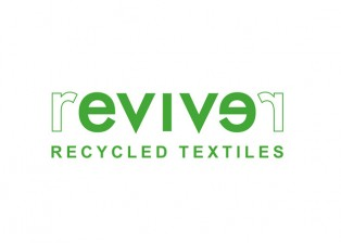 imatge corporativa revive recycled textiles