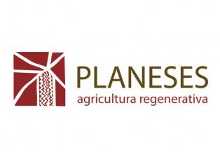 planeses agricultura regenerativa